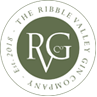 Ribble valley Gin